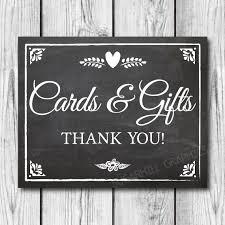 sign a wedding card chalkboard wedding sign printable wedding sign chalkboard