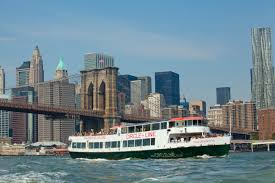 new york circle line harbor lights cruise circle line launches brooklyn tour and announces summer arrival of
