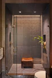 299 best bath images on pinterest bathroom bathroom ideas and