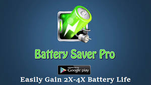 cracked apk files free power doctor saver pro is a free android application available
