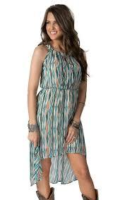 303 best women u0027s apparel images on pinterest clothes cute