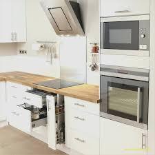 conforama cuisine catalogue conception cuisine conforama top montage meuble cuisine ikea fly