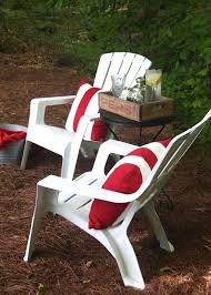 Outdoor Furniture Augusta Ga by How To Paint Plastic Outdoor Furniture Hometalk