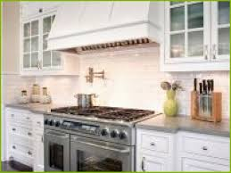 How To Clean Sticky Wood Kitchen Cabinets Kitchen Cabinet Cleaner Wonderfully How To Clean Sticky Wood