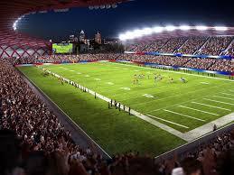 indy eleven stadium plan needs state support soccer stadium digest