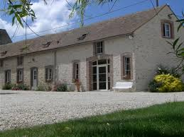 chambre d hotes chartres cherville bed and breakfast near chartres