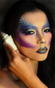 45 best makeup images on pinterest make up fantasy makeup and