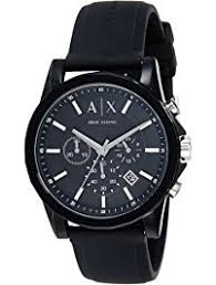 amazon best sellers best mens watches men s contemporary designer watches amazon com
