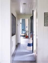 Amy Neunsinger Montecito Home Designed By Mark D Sikes