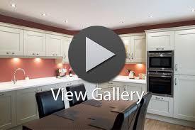 Designer Fitted Kitchens Beautiful Fitted Kitchens Designs Kitchen Wko Graphite Dark Grey