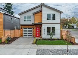 Portland Gas Prices Map by 6706 Se Ramona St Portland Or 97206 Mls 15156521 Redfin