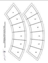 wedding ring quilt pattern free create 40 copies template bows for