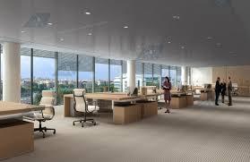 bureaux open space amnagement bureaux open space great bureau bench pitement arche