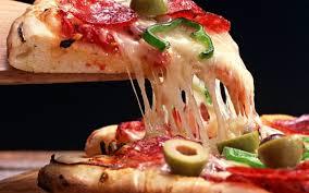 cuisine pizza mamma at crossways pizzeria restaurant