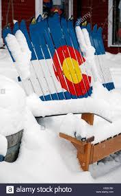 State Flag Of Colorado Colorado State Flag Stock Photos U0026 Colorado State Flag Stock