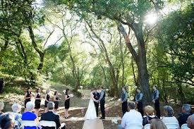 outdoor wedding venues bay area the ranch at wedding venue voted top 10 places to get