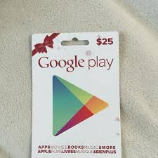 play gift card sale find more play gift card for sale at up to 90