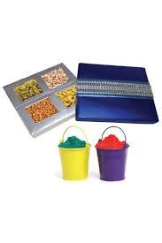 24 best gifts to mumbai aksh gifts holi hampers holi festivals aksh gifts