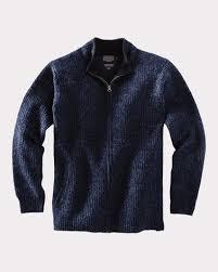 s wool sweaters cardigans pendleton