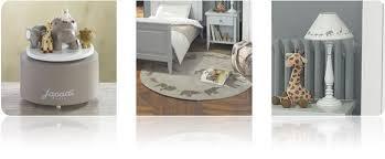 chambre bébé jacadi chambre jacadi recherche chambre enfant