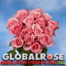 roses wholesale globalrose fresh flowers and roses at wholesale prices