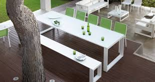 Affordable Wicker Patio Furniture - bench furniture outdoor patio chair cushions clearance home
