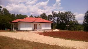 Prefabricated House Prefabricated House U0027 U0027s06 U0027 U0027 Prefabricated Houses Savox Doo Milici