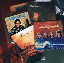 hawaiian photo albums top 10 hawaii funk and soul albums of the 1970s and 80s hawaii