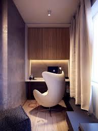 Ikea Swivel Egg Chair Bedroom Divine Small Swivel Chair Egg Desk Black Shaped Feffecc
