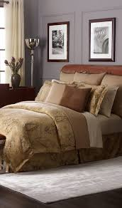best materials for bed sheets 123 best bedlinens images on pinterest bedroom architecture and
