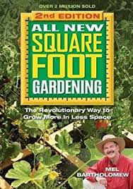 square foot gardening with kids learn together gardening