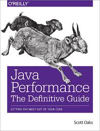 how to generate random number between 1 to 10 java example java67