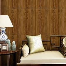Popular Decorative Wood Wall Panels DesignsBuy Cheap Decorative - Decorative wall panels design