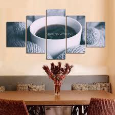 aliexpress com buy new product 2017 hd coffe buddha wallpaper hd