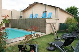 chambre d hote gers avec piscine chambre d hôtes un coin de paradis à cologne gers gîtes de