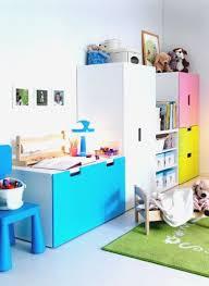 rangement chambre garcon ikea chambre d enfant avec chambre enfant ikea 10 photos sur idees