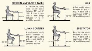Bar Stool Height For 45 Counter Bar Stool Heights Sedona Barstools Bar Height These Stools Are