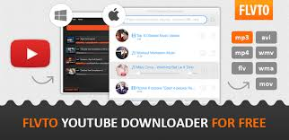 download mp3 youtube flvto youtube mp3 downloader for mac