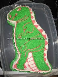 the 25 best dinosaur cake pan ideas on pinterest dinosaur cake