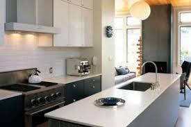 Mid Century Modern Kitchen Ideas Modern Kitchen Trends Best 25 Mid Century Kitchens Ideas On