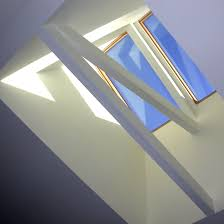 skylight types and what they u0027re best for there are some missing