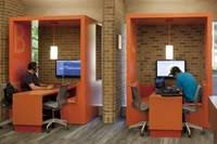 team booths uw libraries reserve study rooms and equipment uw libraries library