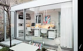 Home Office Design Inspiration Simple 70 Home Office Studio Decorating Design Of Prefab Office