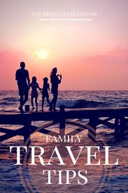 best 25 top family vacations ideas on family summer