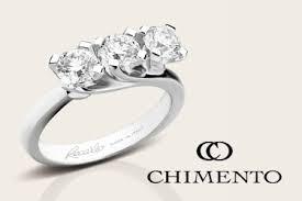 wedding rings malta wedding bands wedding rings sets malta