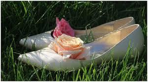 10 hochzeitstag rosenhochzeit rosenhochzeit 10 hochzeitstag feiern oder nicht