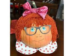 West Caldwell Library To Host Halloween Pumpkin Decorating Contest