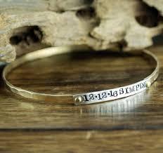 personalized bangle bracelets 225 best personalized bangle bracelets images on