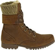womens boots usc s cat footwear boots best price guarantee at s