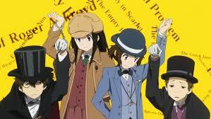 ben to ben to pinterest anime manga anime and manga